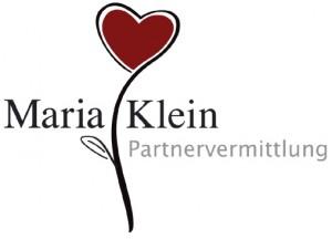 Maria Klein Partnervermittlung